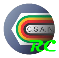 CSAIn Reggio Calabria